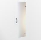 Стеклянная дверь C-502S