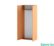 Шкаф для одежды C-015