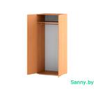 Шкаф для одежды С-016