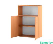 Шкаф для документов С-213.522