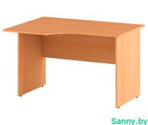 Стол эргономичный С-1-14 Левый или Правый