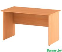 Стол Письменный С-1-13