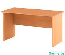 Стол Письменный С-1-14