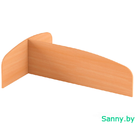 Барьер-перегородка С-723