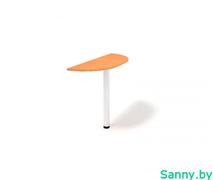 Стол приставной С-910