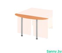 Стол приставной С-912