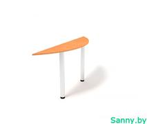 Стол приставной С-914