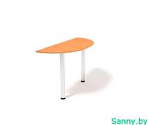 Стол приставной С-916