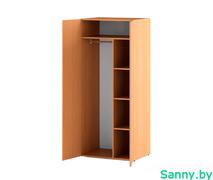 Шкаф для одежды Х-016P