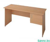 Стол Письменный Х-1-15Д