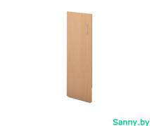 Дверь деревянная Х-503