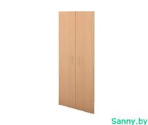 Комплект дверей Х-525