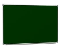 Школьная доска - Одноэлементная 500х750 мм