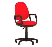 Кресло COMFORT GTP (Комфорт ГТП)