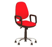 Кресло COMFORT GTP Active1 CHR