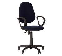 Кресло GALANT GTP