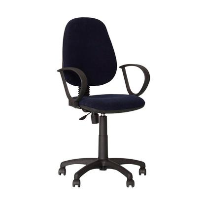 Кресло GALANT GTP CPT CHR68