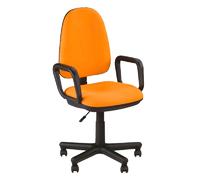 Кресло GRAND GTP ERGO