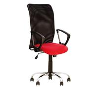 Кресло INTER GTP SL CHR