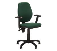 Кресло MASTER GTR Freelock