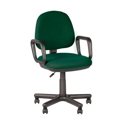 Кресло METRO GTP