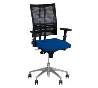 Кресло MOTION R ES AL