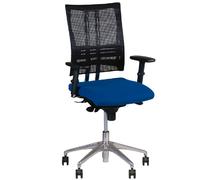 Кресло MOTION R ES AL32