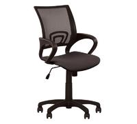 Кресло NETWORK GTP
