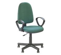 Кресло PERFECT 10 GTP