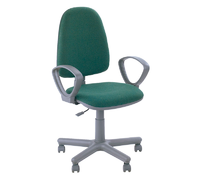 Кресло PERFECT 10 GTP GRAFFITI