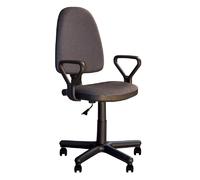 Кресло PRESTIGE GTP (Престиж ГТП)