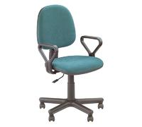 Кресло REGAL GTP