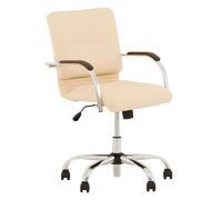 Кресло SAMBA Ultra GTP