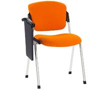 Стул ERA chrome T «Столик конференционный»