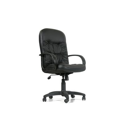 Кресло Chairman 416 ЭКОКОЖА