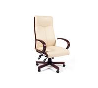 Кресло Chairman 411