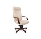 Кресло Chairman 480WD