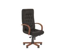 Кресло Fidel Lux Extra  (Фидель Люкс Экстра)