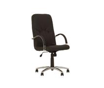 Кресло Manager Chrome (Менеджер Хром)