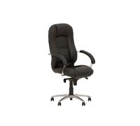 Кресло Modus (Модус)