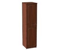 Шкаф узкий (20Н010)