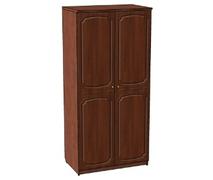 Шкаф для одежды (20Н110)