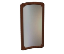 Зеркало навесное (20Z010)