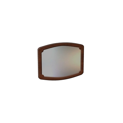 Зеркало навесное (20Z020)