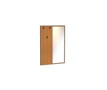 Вешалки и зеркала (V010,020,Z010)