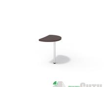 Стол приставной Б-353.1
