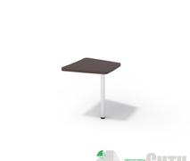 Стол приставной Б-366.1