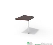 Стол приставной Б-370.1