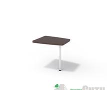 Стол приставной Б-380.1