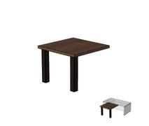 Стол приставной S830_S360
